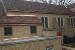 Ludowici-Interlocking-Tile-St.-Louis-Hills-2019._2jpg