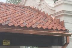 pic-1.Ludowici-Spanish-S-multi-color-clay-tile-roof