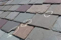 damaged-slate-roof