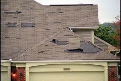 roof-damage-stlouis