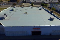 commercial-roofing-stlouis3_opt