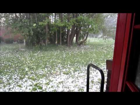 hail o'fallon