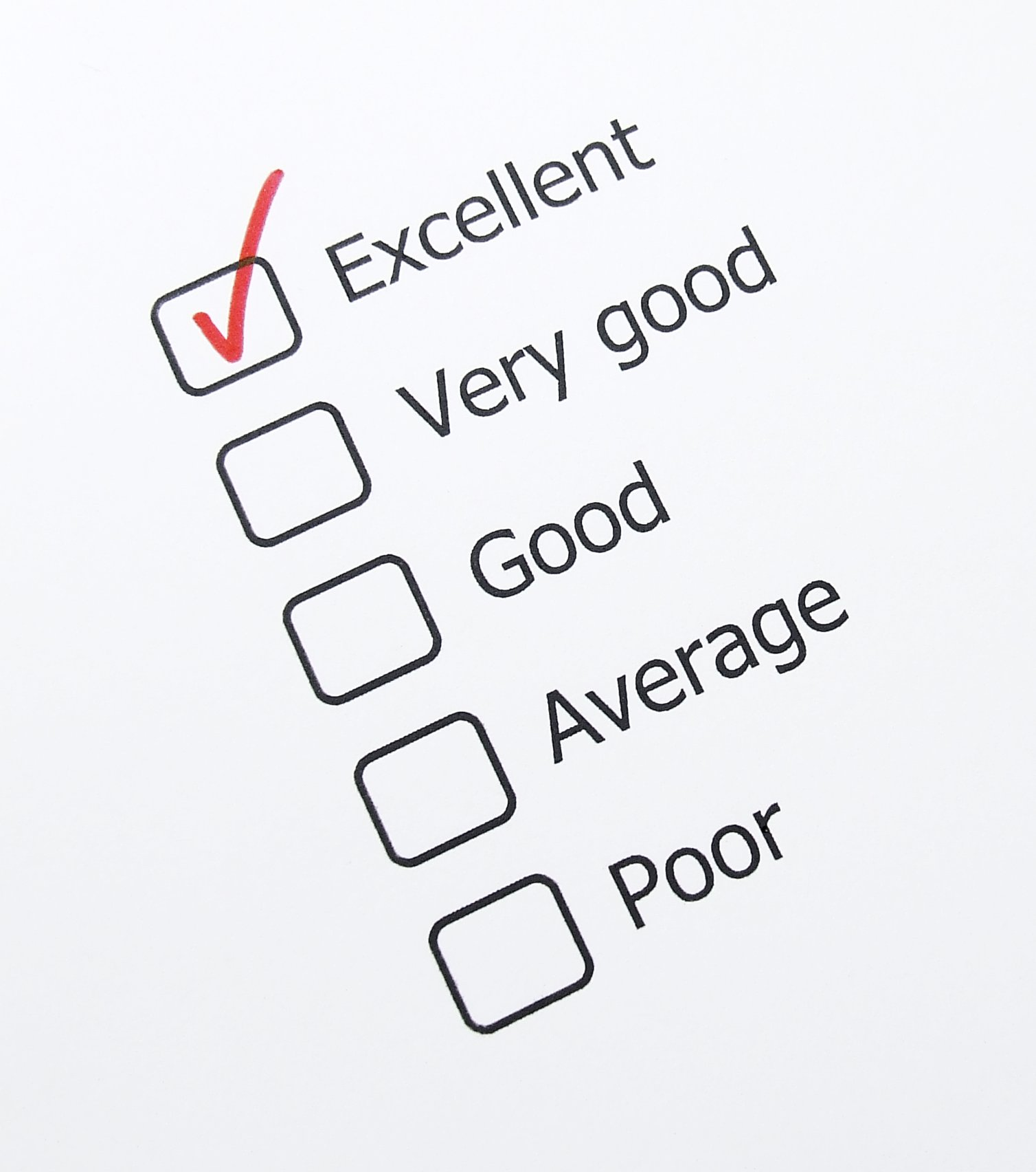 innovative roofs feedback