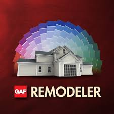 GAF Shingle Remodeler