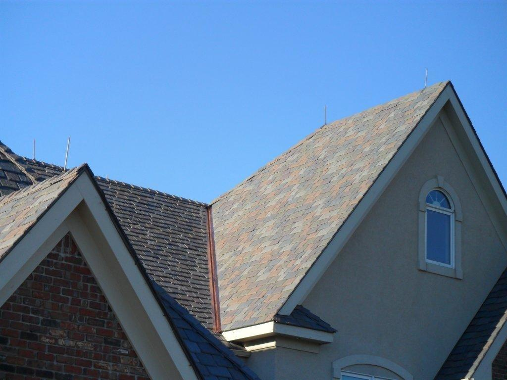 nailing-it-article-stlouis-roofs
