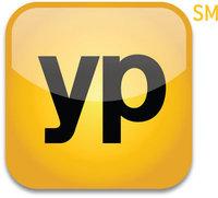 yp.com-logo