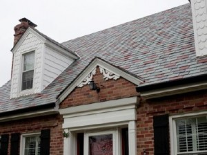 nailing it innovative roofing and construction