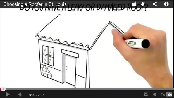 roof-contractor-video-presentation
