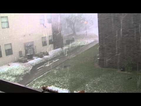 hailstorm-norman