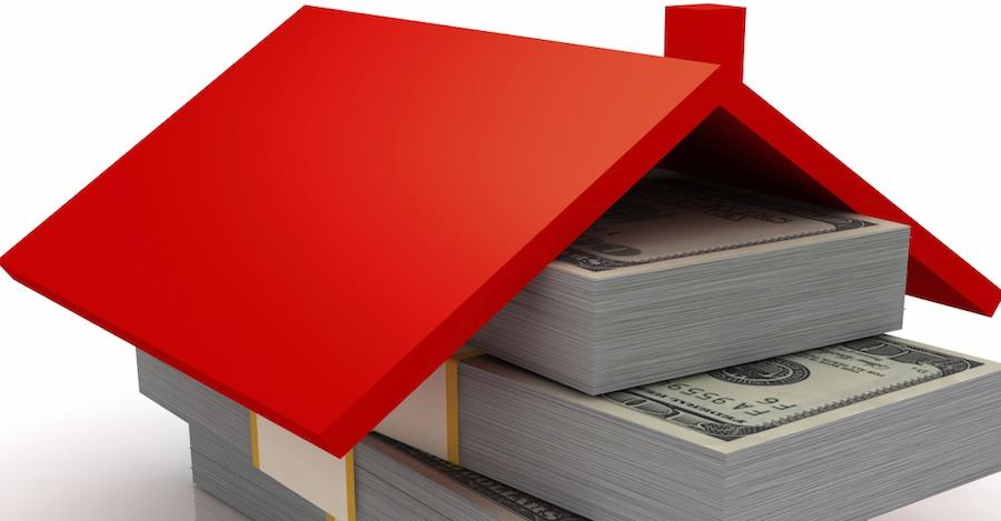stlouis-homeowners-insurance