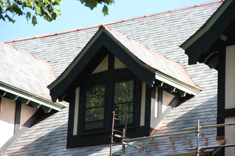 22kingsbury-slate-roof6