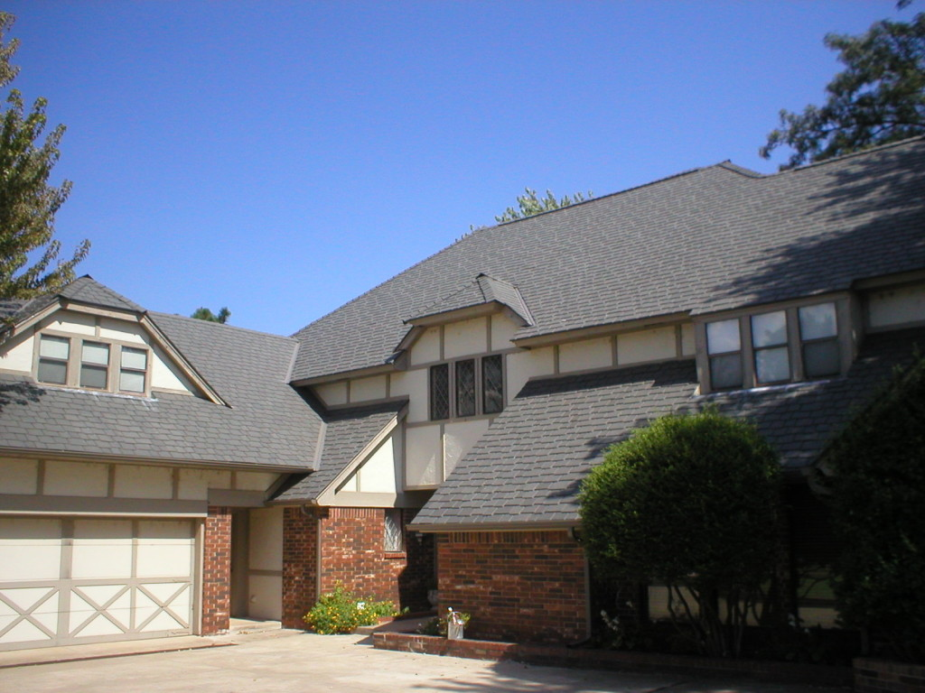 Davinci roofscapes product reference page Davinci roofing products