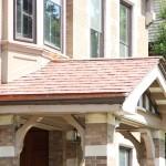 roof Restoration Project – Hawthorne Blvd.