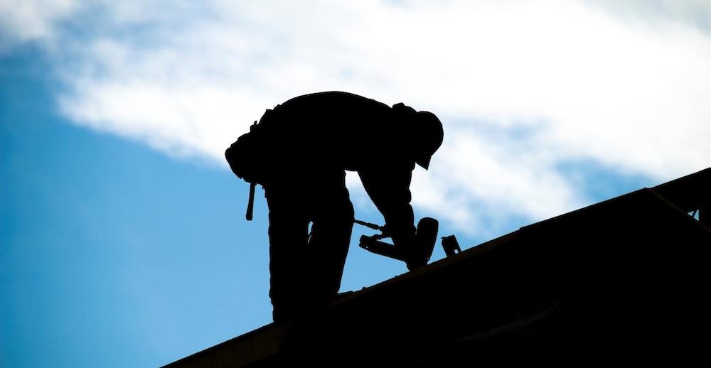 roofing-contractor-stlouis