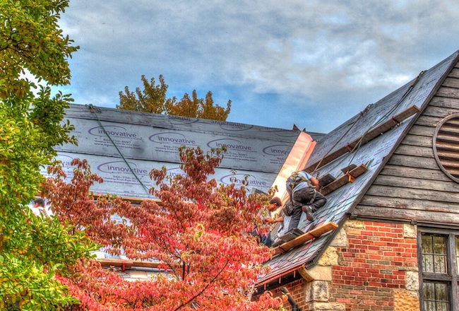 stlouis-roofing-process