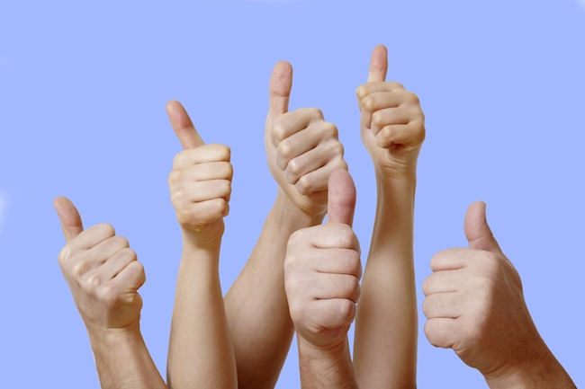 thumbsup-roofing-contractor-reviews