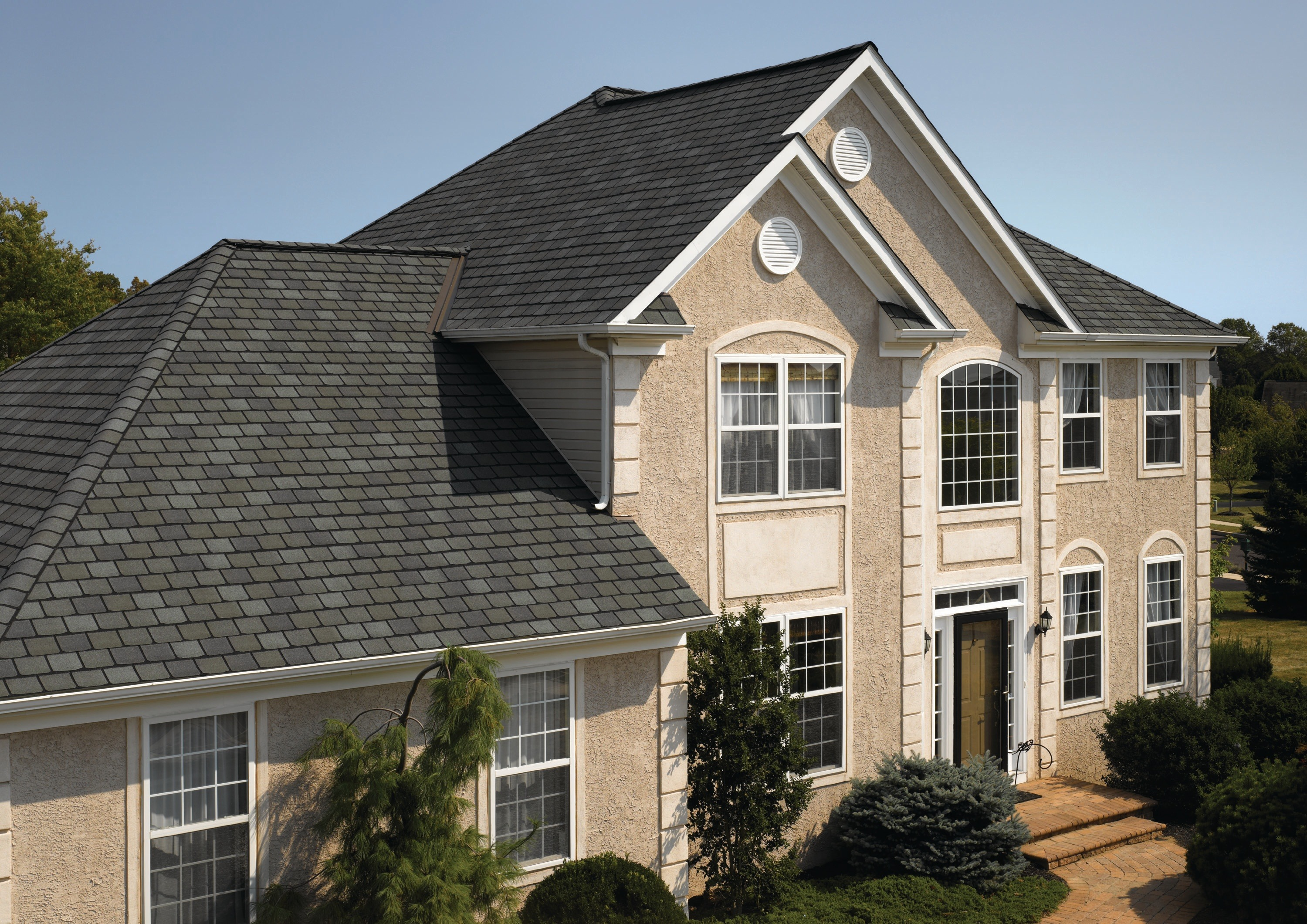 CertainTeed Roofing Product Reference Page -