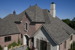 residential shingle roof repair and replacement