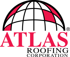 Atlas Shingles