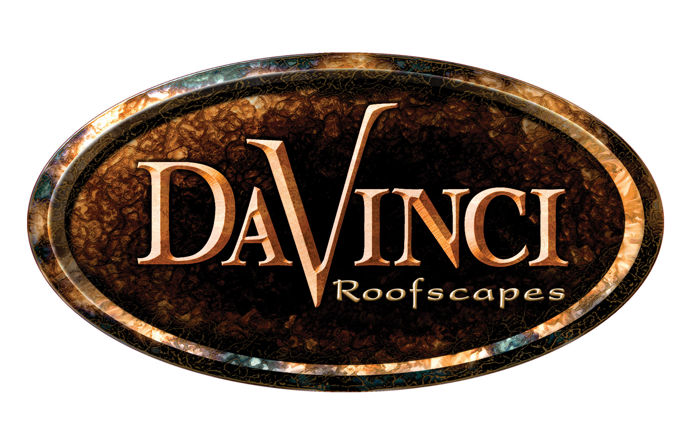 Davinci Roofscapes Product Reference Page