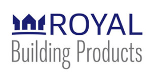 Royal Building Products Siding