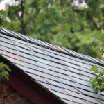 slate roof repair, St. Louis, MO