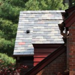 slate roof repair, St. Louis, MO