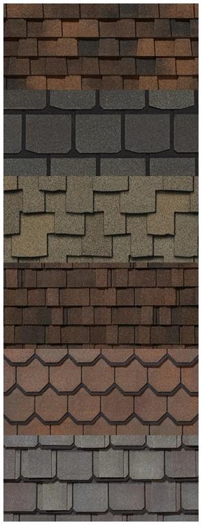 CertainTeed Roofing