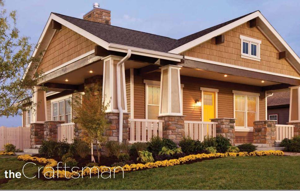 Mastic Siding Cedar Shake Authenticity Innovative Roofs