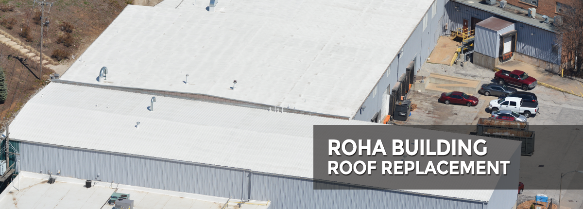 commercial-roof-roha1
