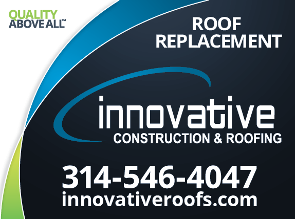 –Innovative Roofs