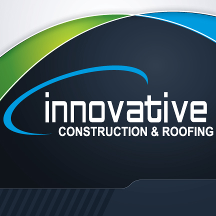 Innovative Construction U0026 Roofing | Top St. Louis Roofing Contractor