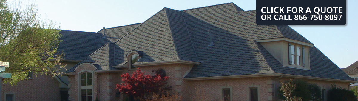oklahoma-shingle-roof