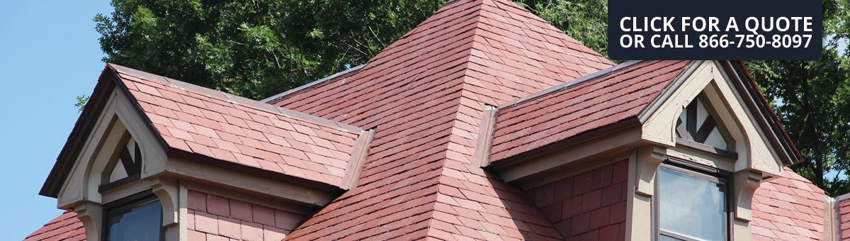 red-slate-stlouis-roof