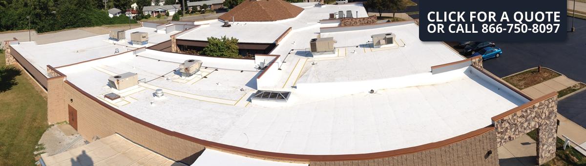 stlouis-flat-roof-slider1