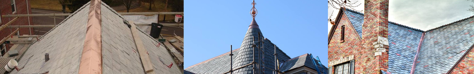 St Louis Roofing Contractor About Innovative