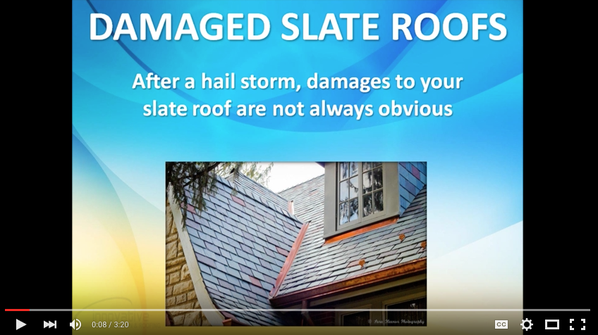 slate-roof-damage-video-stlouis