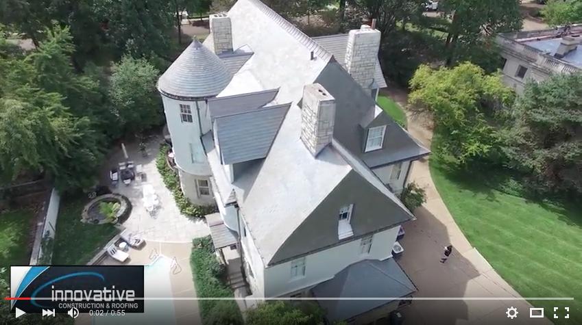 stlouis-slate-roof-aerial-photo